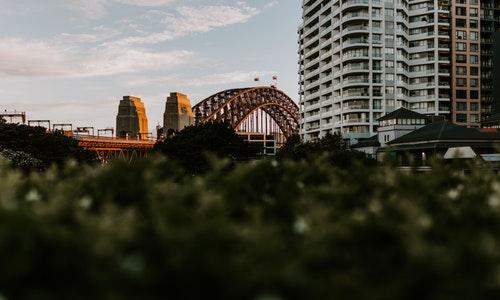 普通人怎么移民到澳洲