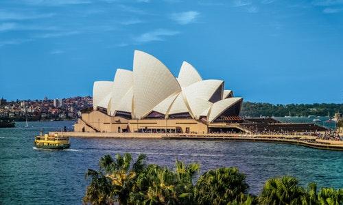 怎么办澳洲移民
