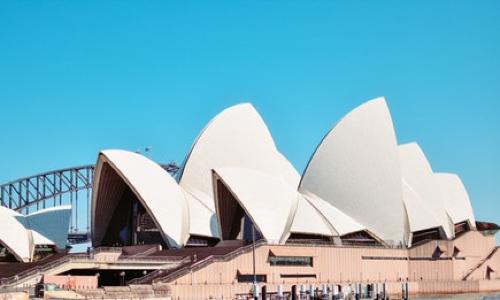 澳洲商业移民新政策