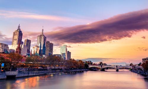 澳洲移民投资政策