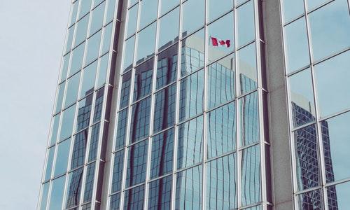 移民加拿大办理条件