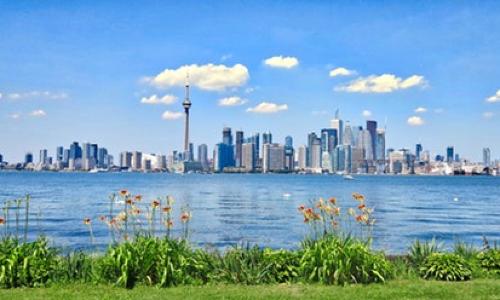 移民到加拿大的条件