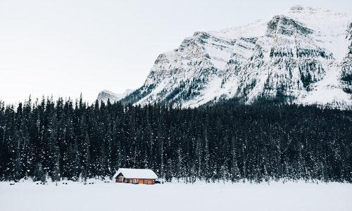 怎样移民去加拿大