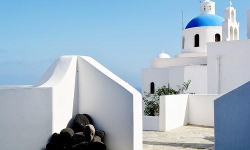 希臘房屋持有成本