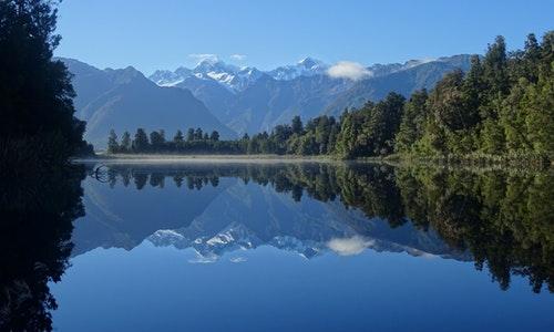 怎样才能移民新西兰
