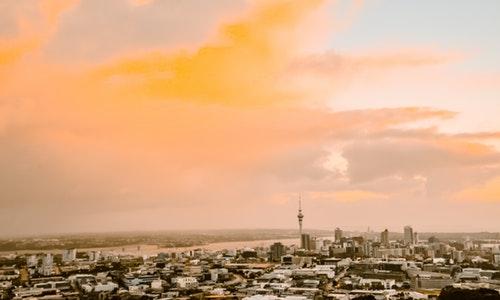 新西兰的移民专业及院校推荐!