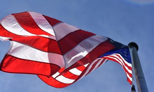 中证内参免费下载_如果美国H1B签证没被抽中该怎么办?打包回国吗?