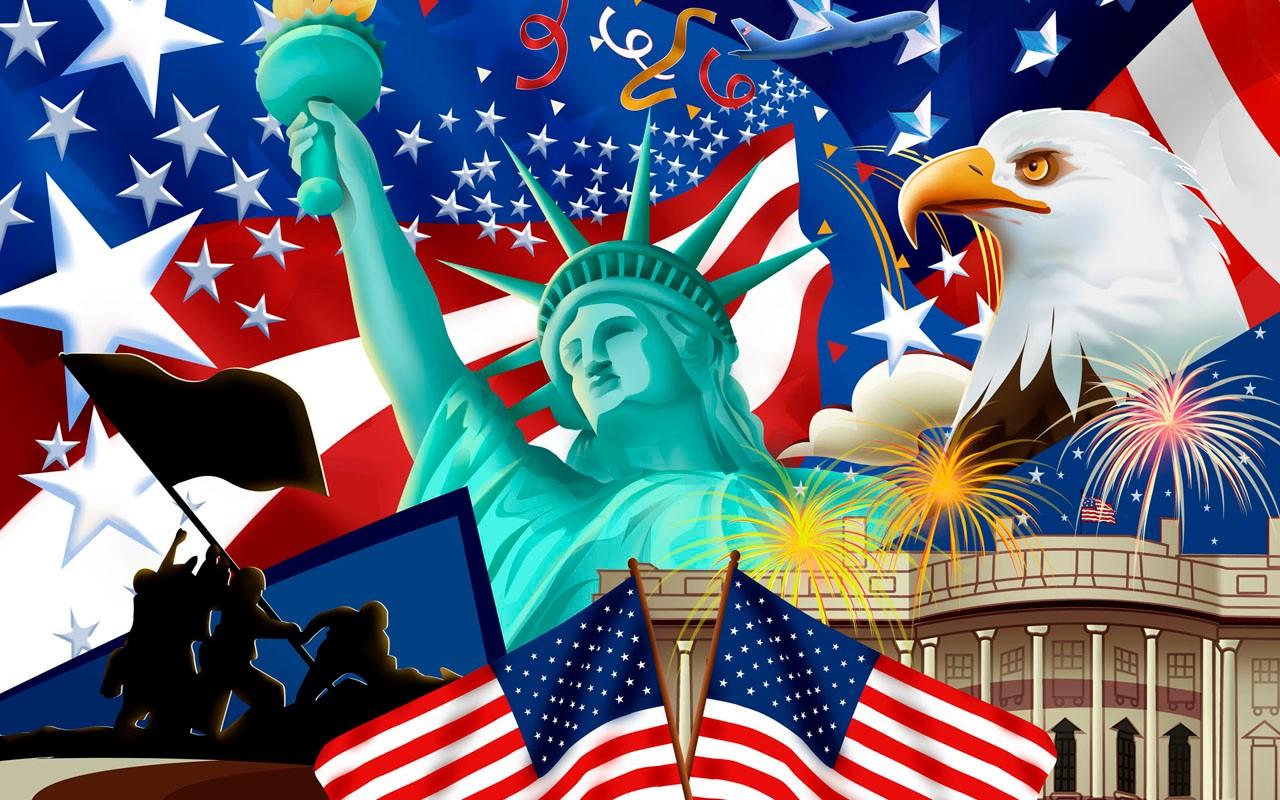 美国配偶团聚移民