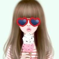 rock/+Girl<