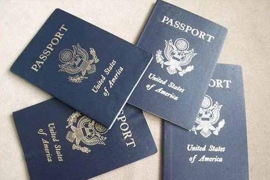 美国签证:分析被拒签的5种常见原因