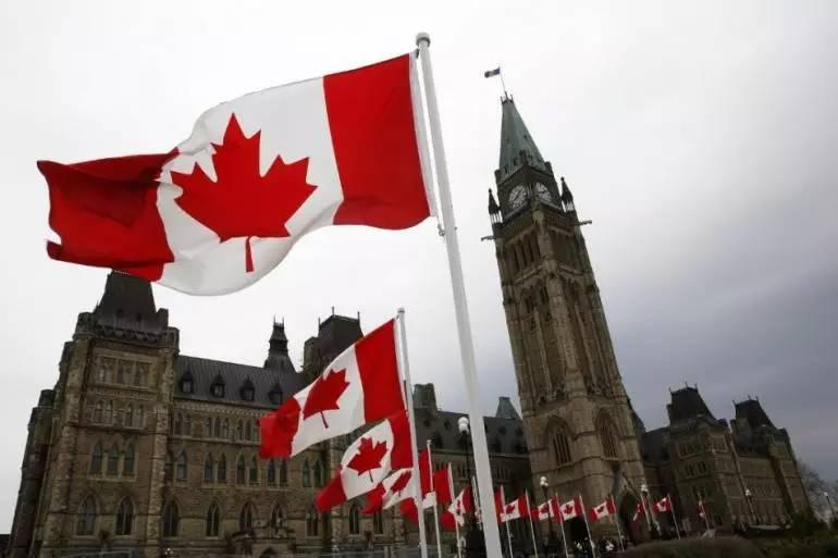 加拿大曼省移民新政策