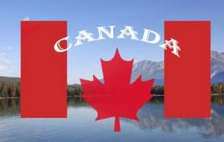 加拿大联邦技术移民EE第三次邀请