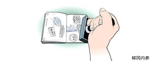 美国签证拒签原因_心系美利坚,奈何美国签证被拒签