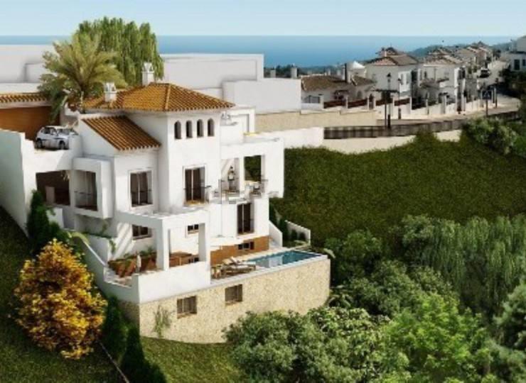 西班牙房产指南,如何合理投资