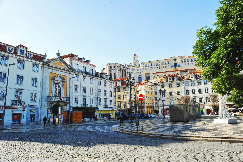 葡萄牙买房移民:35万和50万购房项目有什么区别?