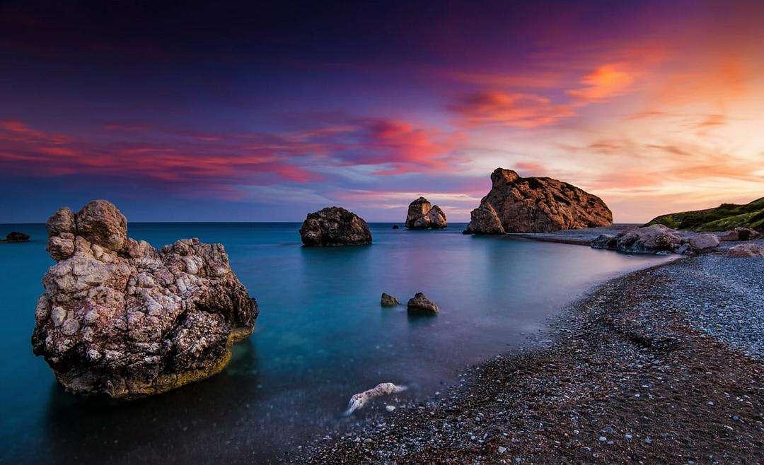 想知道塞浦路斯在哪里?一张表格解答你所有疑惑