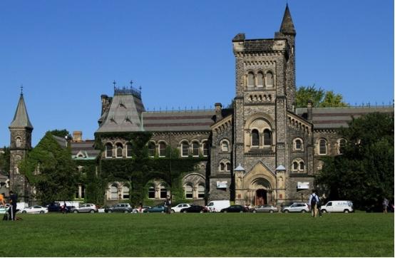 以多伦多为目的地,投资加拿大房产需多少预算?
