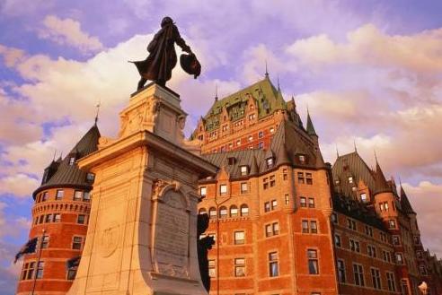 加拿大留学雅思要求