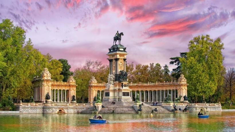 西班牙买房移民遭欧盟呛声,未来或有关??赡? title=