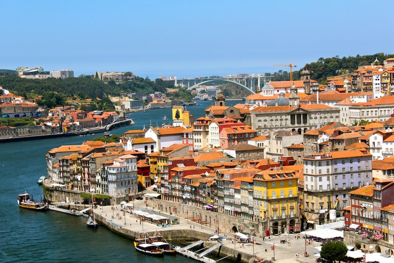 永久产权、畅游申根国,葡萄牙买房移民的优势可不只有这些