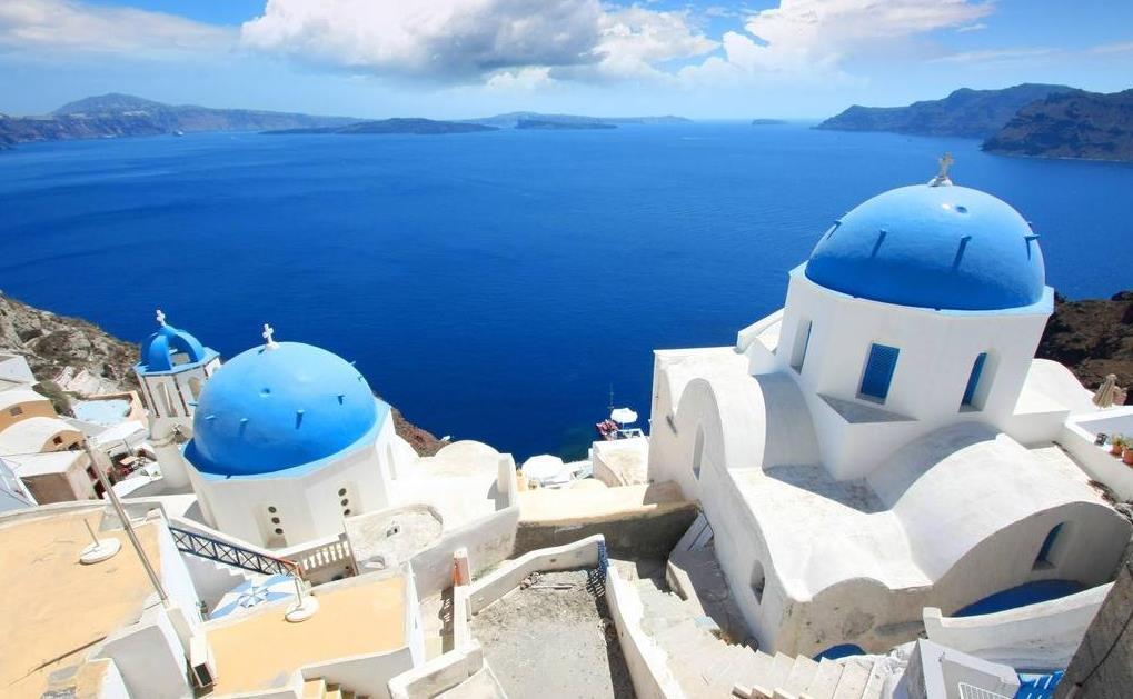 2019年的希腊房产,还有投资的必要吗?