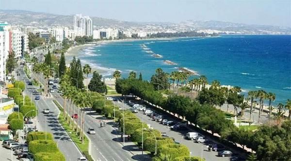 在塞浦路斯买房,内含多少众人皆知的秘密!